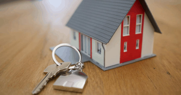 Owning a home Essential Tips to Transition From Renting to Homeownership
