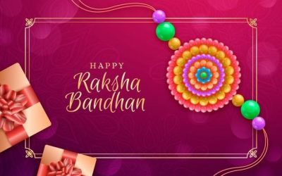 Thoughtful Rakhi Gifts For Every Brother & Sister