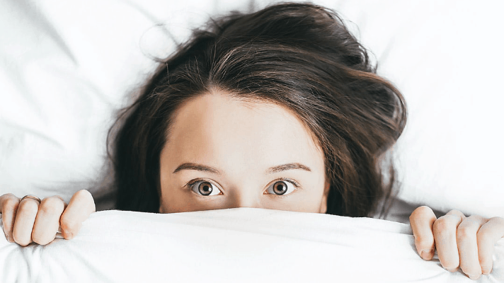 Self-Care Before Sleep: Tips For a Better Nighttime Routine