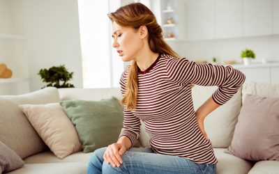 8 Strategies for Successfully Managing Pain