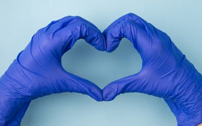 5 Tips to Keep Healthcare Workers Healthy