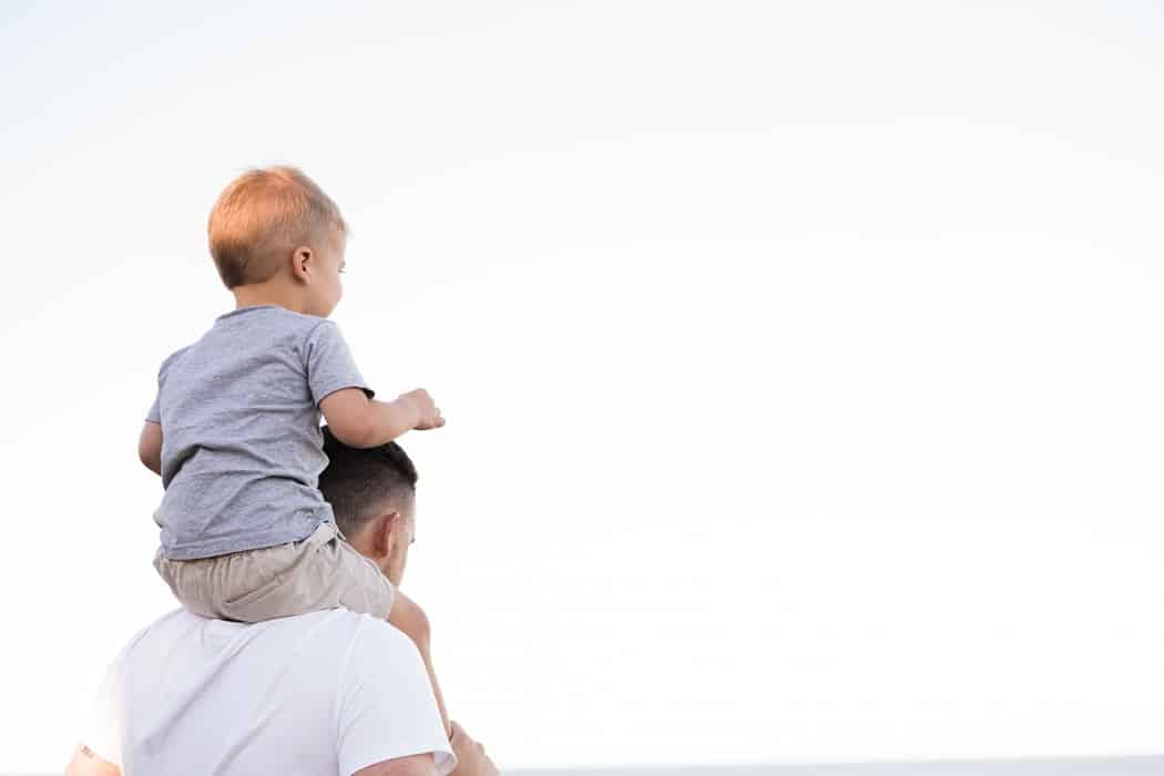 Parenting Tips For Raising Children With Special Needs