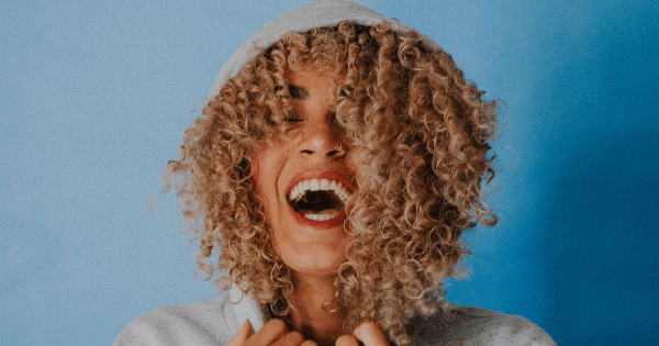 smile One In the Same: Taking Care of Your Health and Teeth