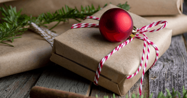 5 Thoughtful Gift Ideas for Your Loved One This Holiday Season