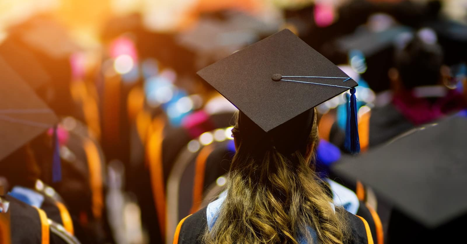 9 Career Tips for Ambitious Graduates