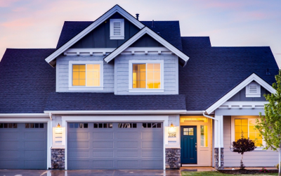 The Pros and Cons of Buying a Home Run by an HOA