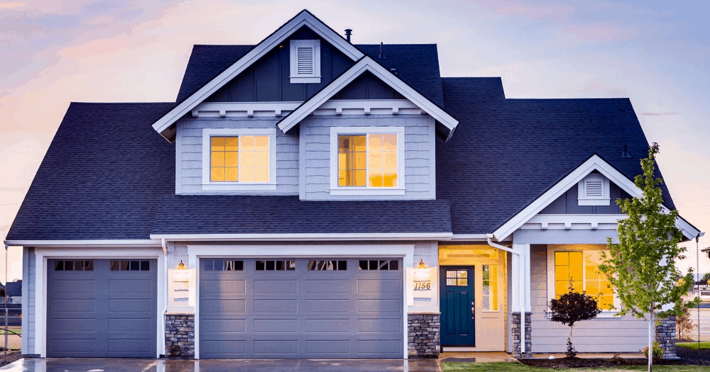 My Post 2020 10 19T110542.725 The Pros and Cons of Buying a Home Run by an HOA