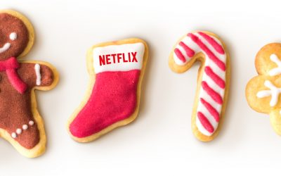 2020 Netflix Holiday Lineup: All the New Christmas Movies & Shows Releasing This Season