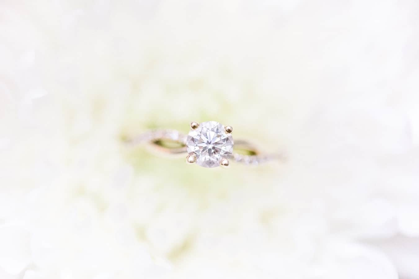 diamond styles What are the Hottest Trends in Diamond Ring Designs?