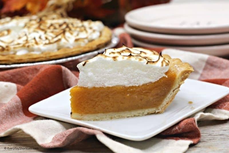 how to make sweet potato pie 25 Amazing Pie Recipes for Thanksgiving, Christmas & Beyond