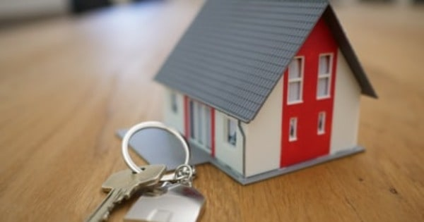 My Post 2020 11 10T094614.748 What to Keep in Mind When Buying and Selling a Home
