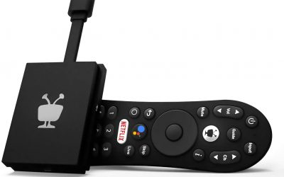 TiVo Stream 4K Review: Is it Worth Buying for Your Family?
