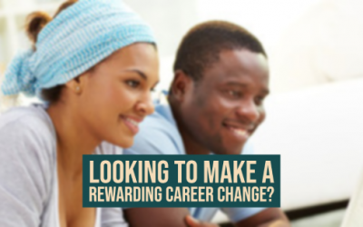 Looking to Make a Rewarding Career Change? Check Out These Jobs That Don't Require a College Degree