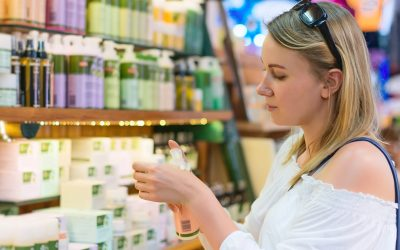 4 Beauty Products Worth Investing in Right Now