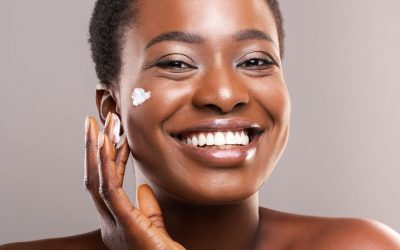 EWG's Skin Deep Database Now Lets You Filter by Black-Owned Brands