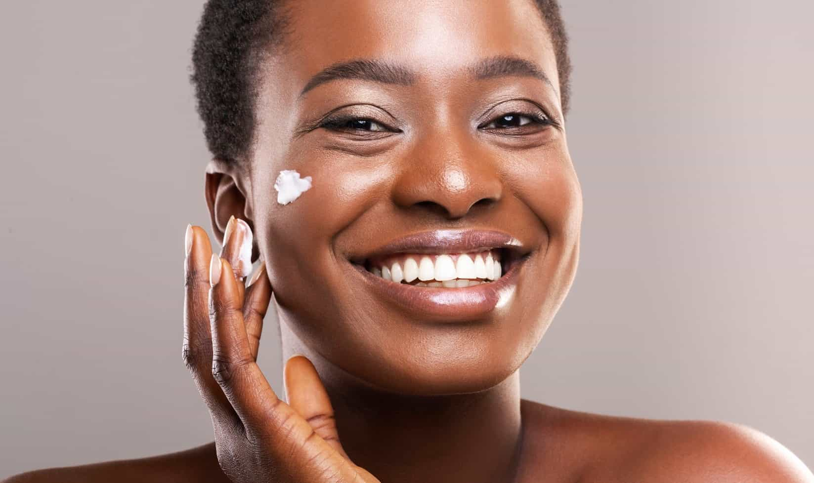 ewg skin deep database now has black owned beauty brands filter f