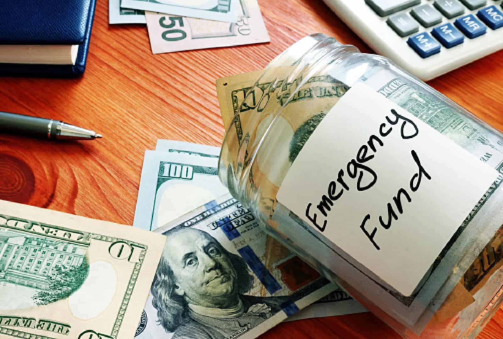 5 Easy Ways To Manage Your Finances Better