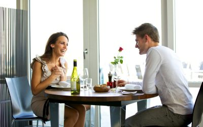Safe Ways to Celebrate Valentine's Day This Year