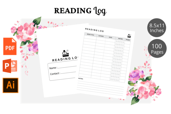 How to Remember What You Read: 7 Clever Book Tracker Ideas (with Free Printable)
