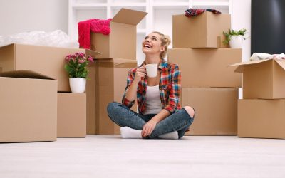 Tips To Make Your Move Easier