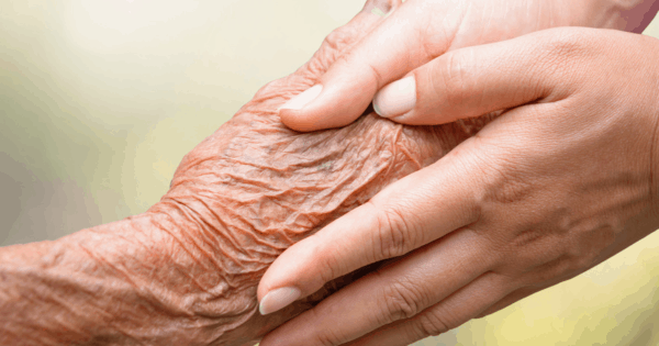 Tips for Caring for Aging Parents In Your Home