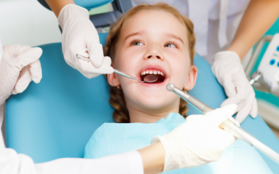 5 Helpful Care Tips for Kids With Braces