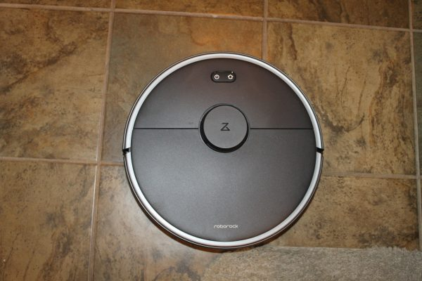 Roborock S4 Max Vacuum Review: What Makes it So Worth Your Hard-Earned Cash?