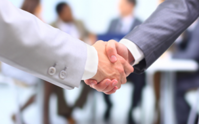 Looking for a New Position? Check Out These Job Seeking Tips