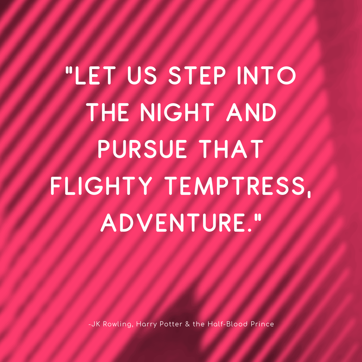 15 Brilliant Quotes about Adventure to Inspire You