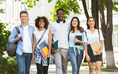 How To Prepare Your Teen for College (6 Must-Read Tips)