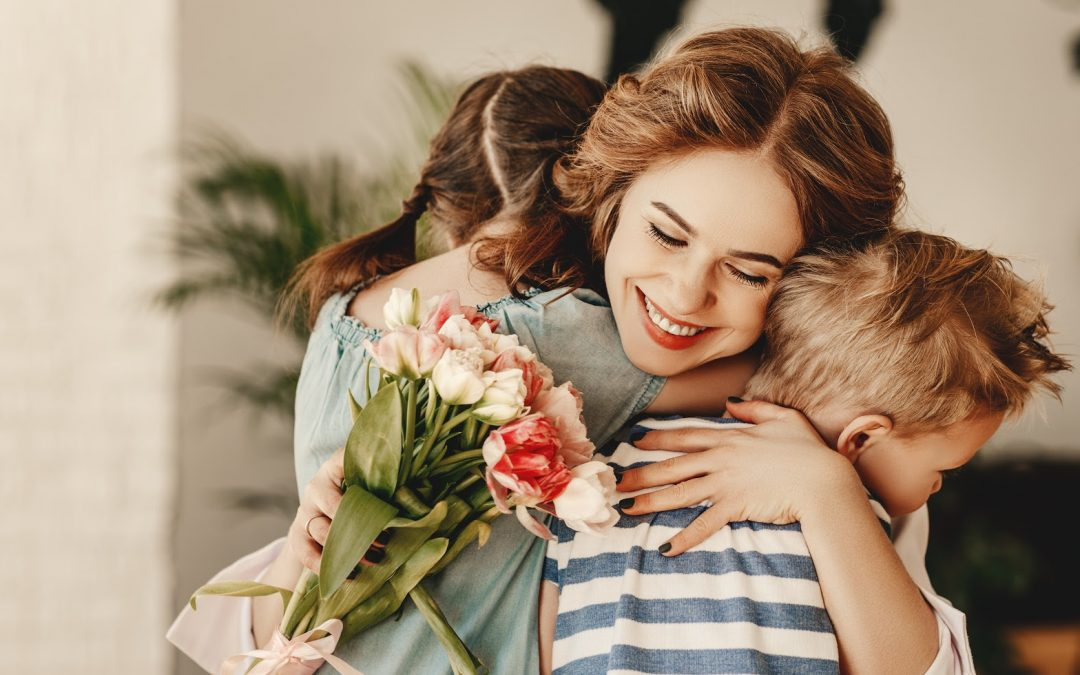 10 Nifty Subscription Boxes for Mom That Are Perfect for Mother's Day