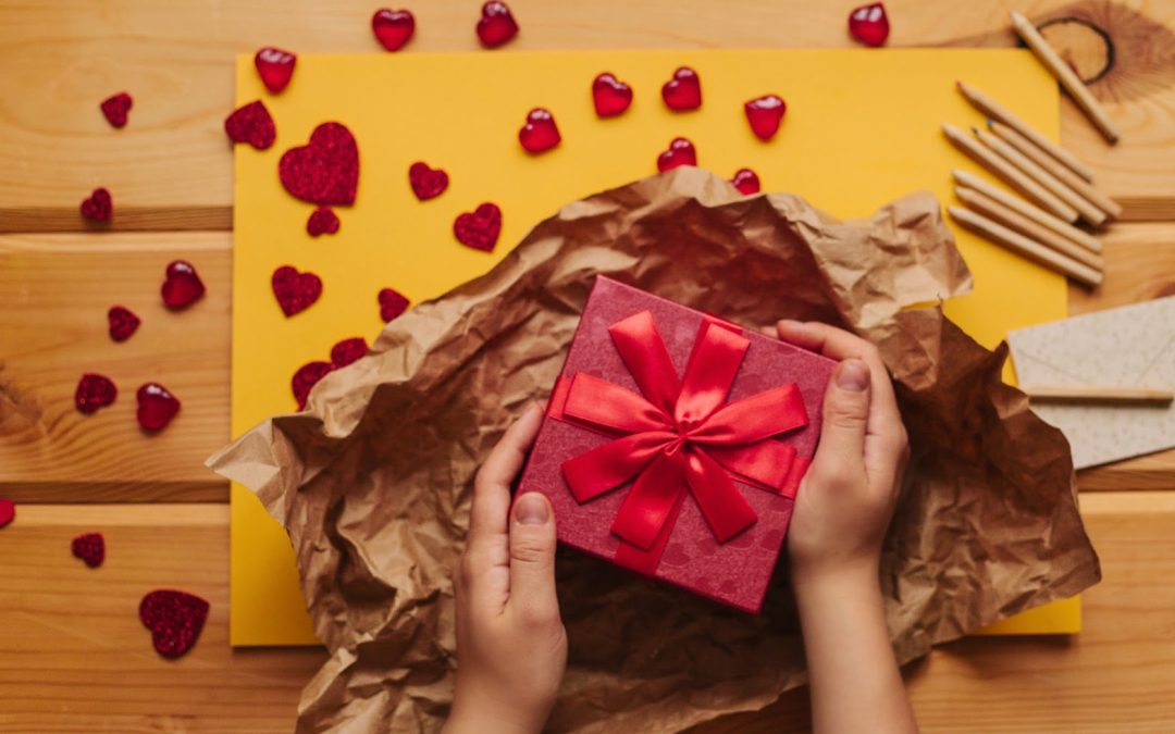 10 Unique Yet Affordable End-of-Year Teacher Gift Ideas