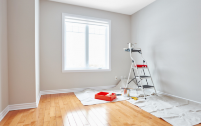 5 Unique Additions for Your First Floor Remodel