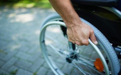 Ways to Keep Active with a Disability