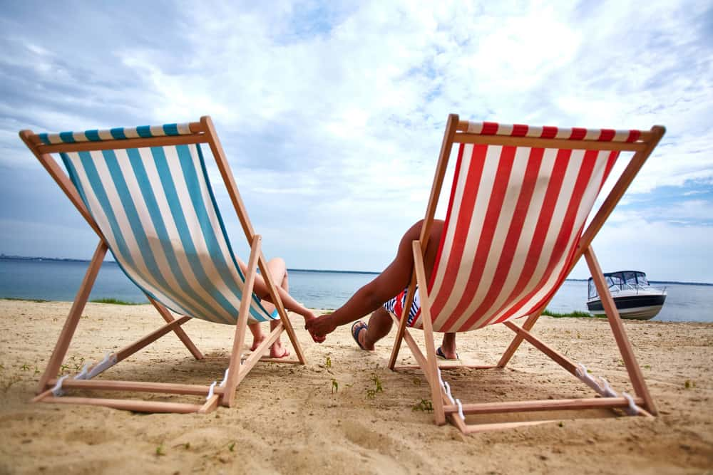 Top Tips for Staying Healthy This Summer