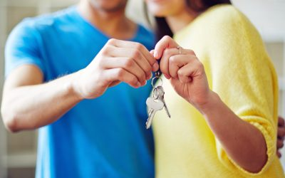 Should You Buy a Home or Keep Renting?