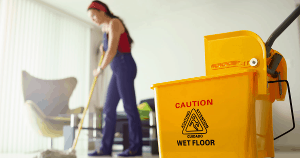Tips to Make Your House Cleaning Business More Successful