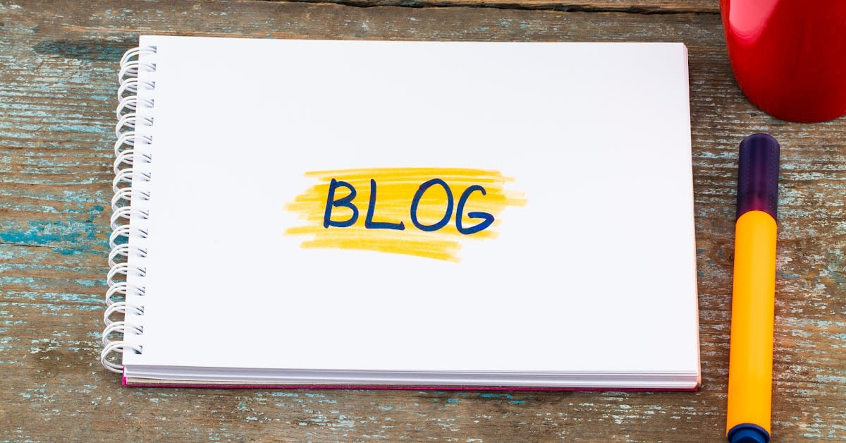 Can You Make Good Money Blogging?